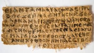 papyrus_front_lg
