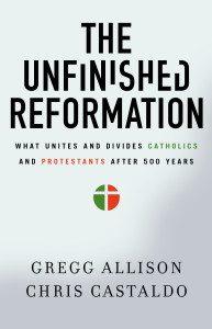 unfinished-reformation